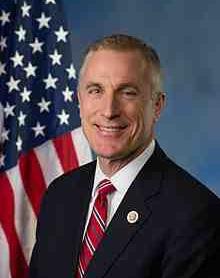 113th_Congress_Official_Photo_of_Rep._Tim_Murphy.jpg