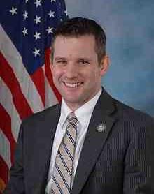 220px-Adam_Kinzinger,_Official_Portrait,_112th_Congress.jpg