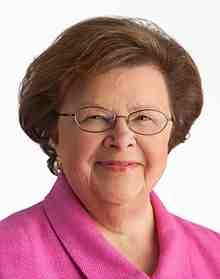 220px-Barbara_Mikulski_official_portrait_c._2011.jpg