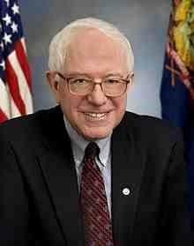 220px-Bernie_Sanders.jpg
