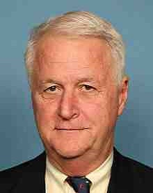 220px-Bill_Delahunt,_official_portrait,_111th_Congress.jpg