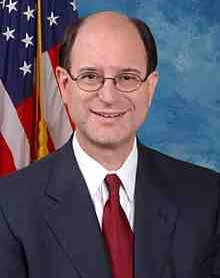 220px-Brad_Sherman_Official.jpg
