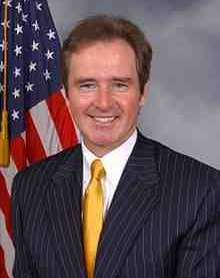 220px-Brian_Higgins,_official_Congressional_photo_portrait.JPG