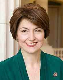 220px-Cathy_McMorris_Rodgers,_Official_Portrait,_112th_Congress.jpg