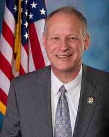 220px-CongressmanCritz2011.jpg