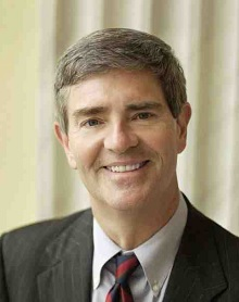220px-Congressman_Brad_Miller_2012.jpg