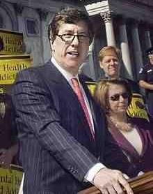 220px-Congressman_Jim_Ramstad.jpg