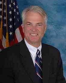 220px-Congressman_McMahon_Official_Picture.jpg