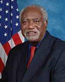 220px-Danny_K._Davis,_Official_Portrait,_112th_Congress.jpg