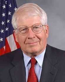 220px-David_Price,_official_Congressional_photo_portrait.JPG