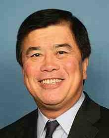 220px-David_Wu,_official_portrait,_111th_Congress.jpg