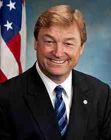 220px-Dean_Heller,_Official_Senate_Portrait,_112th_Congress.jpg