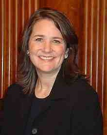 220px-Diana_DeGette,_official_Congressional_photo.JPG