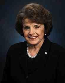 220px-Dianne_Feinstein,_official_Senate_photo_2.jpg
