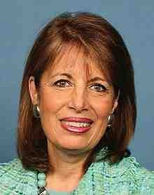 220px-Jackie_Speier,_official_photo_portrait,_111th_Congress.jpg