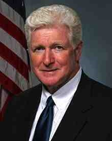 220px-James_Moran_Official_Congressional_Portrait.jpg