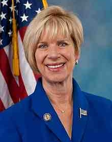 220px-Janice_Hahn,_official_portrait,_112th_Congress.jpg