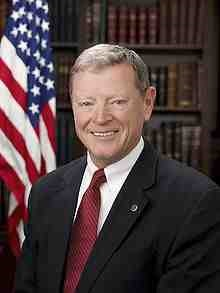 220px-Jim_Inhofe,_official_photo_portrait,_2007.jpg