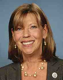 220px-Jo_Ann_Emerson,_Official_Portrait,_111th_Congress.jpg