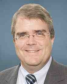 220px-John_Abney_Culberson,_Official_Portrait,_112th_Congress.jpg
