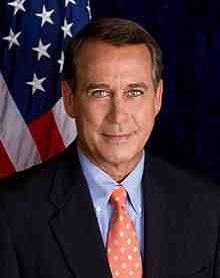 220px-John_Boehner_official_portrait.jpg
