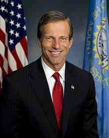 220px-John_Thune,_official_portrait,_111th_Congress.jpg