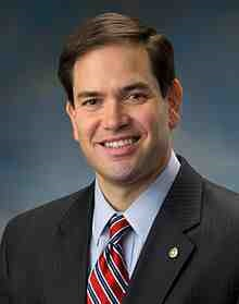 220px-Marco_Rubio,_Official_Portrait,_112th_Congress.jpg