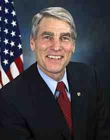 220px-MarkUdall-Senate_Portrait.jpg