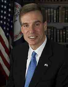 220px-Mark_Warner,_official_111th_Congress_photo_portrait.jpg