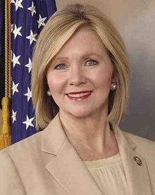 220px-Marsha_Blackburn_Official.jpg