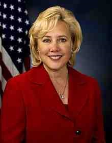 220px-Mary_Landrieu_Senate_portrait.jpg
