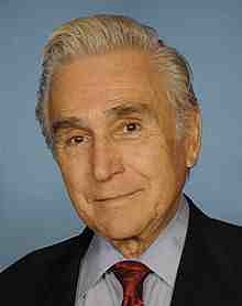 220px-Maurice_Hinchey,_Official_portrait,_112th_Congress.jpg