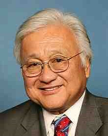220px-Mike_Honda,_official_portrait,_111th_Congress.jpg