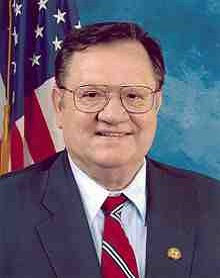 220px-Paul_Gillmor,_official_Congressional_photo.jpg
