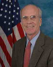 220px-Peter_Welch_official_110th_Congress_photo.jpg