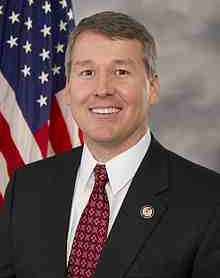 220px-Rob_Woodall,_Official_Portrait,_112th_Congress_2.jpg