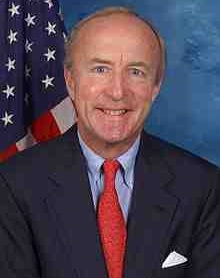 220px-Rodney_Frelinghuysen,_official_photo_portrait,_color.jpg