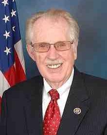 220px-Roscoe_Bartlett,_Official_Portrait,_111th_Congress.jpg