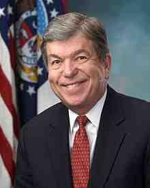 220px-Roy_Blunt,_Official_Portrait,_112th_Congress.jpg