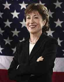 220px-Sen_Susan_Collins_official.jpg