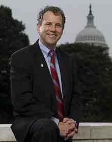 220px-Sherrod_Brown_official_photo_2009.jpg