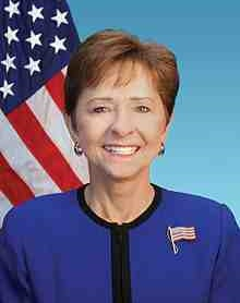 220px-Sue_Myrick,_Official_Portrait_112th_Congress.jpg