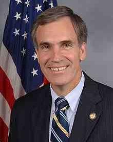 220px-Tom_Allen_110th_Congressional_portrait.JPG