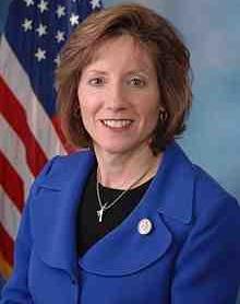 220px-Vicky_Hartzler,_Official_Portrait,_112th_Congress.JPG