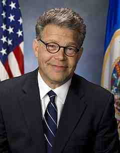 240px-Al_Franken_Official_Senate_Portrait.jpg