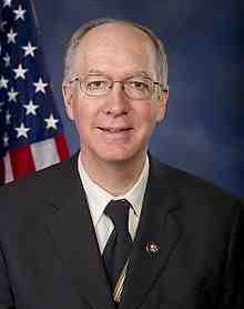 Bill_Foster,_Official_Portrait,_113th_Congress.jpg