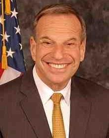 Bob_Filner_mayoral_portrait.jpg