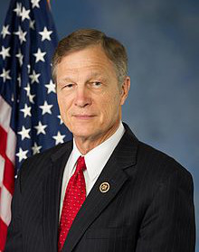 Brian_Babin_official_congressional_photo_2.jpg