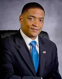 Cedric-Richmond.jpg