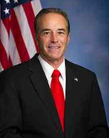 Chris_Collins,_Official_Portrait,_113th_Congress.jpg